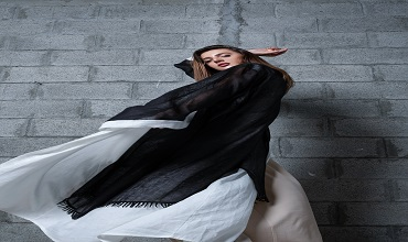 Abaya Summer collections of 2019